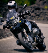 reifenfabrikatsbindung austragen motorrad